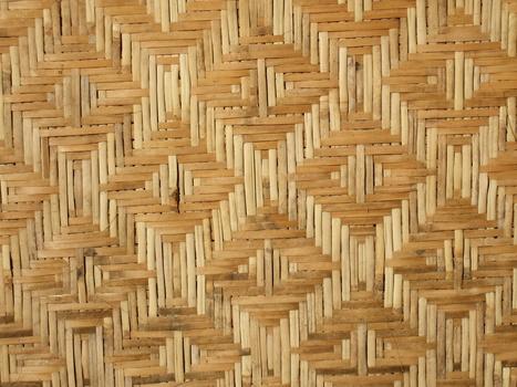 Bamboo Matting | Straw Matting | Lampac Matting | Bamboo Mats | Sunsetbamboo | Sunset Bamboo | Scoop.it