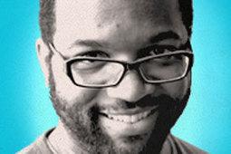 Satire, Politics, and Marketing Fake News: Baratunde Thurston on Marketing Smarts [Podcast] | Twitter Hashtags | Scoop.it