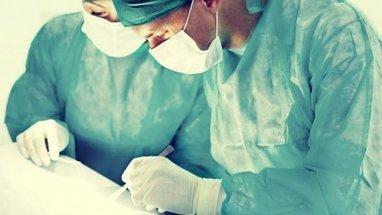 Appendicite : une petite incision ou trois trous minuscules? - Le Figaro   Qualité et sécurité des soins   Scoop.it