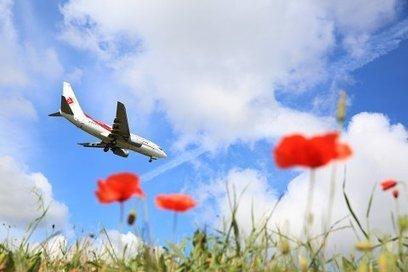 À Toulouse, Aeromart réunira en décembre l'ensemble des acteurs de l'industrie aéronautique mondiale | Toulouse La Ville Rose | Scoop.it
