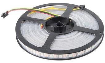 Conectar Arduino con paneles y tiras LED RGB WS2812B | TECNOLOGÍA_aal66 | Scoop.it