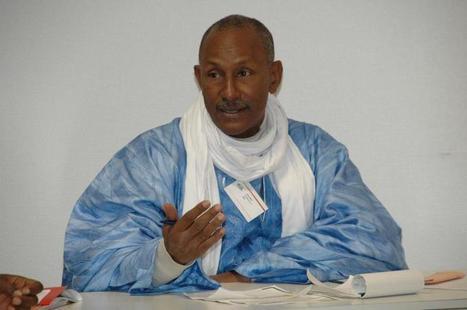 """Témoignage d'un agriculteur Malien : """"2013 remise à zéro des compteurs""""   Questions de développement ...   Scoop.it"""