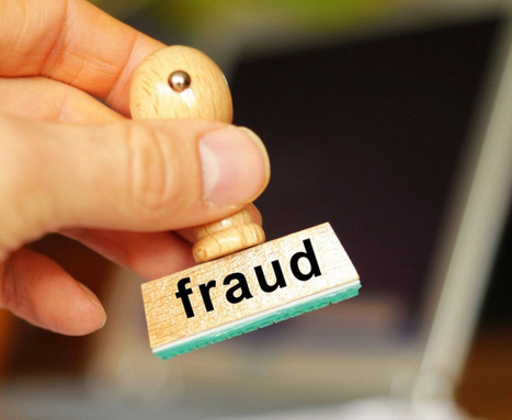 Feds take down major mobile scammer to the tune of $150M   Digital-News on Scoop.it today   Scoop.it