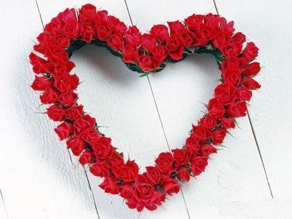 Short Valentine's Day Poems 2014 [Part 1]   Entertainment & Technology   Scoop.it