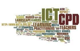 Constructivism - Learning and Teaching - The University of Sydney | ICT | Scoop.it