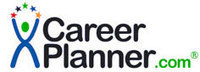 Career Counseling, Testing & Professional Level Assessments | Career Advising | Scoop.it