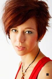 Bridal Hairstyles For Short Hair   Google   Scoop.it