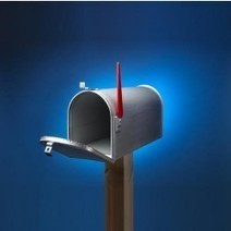 Give your Direct Mail Campaign a Boost – 7 Tips to Make it Work for You | Integrated marketing communications 2013 | Scoop.it