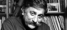 Fred, le père de Philémon, est mort : actualités - Livres Hebdo | BiblioLivre | Scoop.it