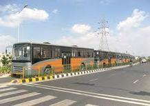 Chaai,Paani,Biskut etc...: The BRTS.   Janmarg, the peoples' way   Scoop.it