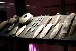 """ITALIE : """"Venti del Neolitico"""": Manfredonia valorizza l'archeologia di Barletta.   World Neolithic   Scoop.it"""
