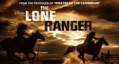 The Lone Ranger Movie Free Download | FREE Full Movie Watch & Download | Scoop.it
