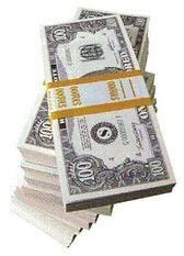 Definición de costo de capital | Finanzas corporativas | Scoop.it