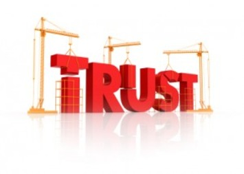 Trusted and Empowered?  6 Ways to Get Your Boss To Trust You   Coaching Leaders   Scoop.it