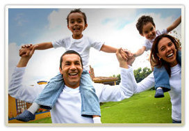 Australian Immigration Visas Agent | Australian Immigration Visas Updates | Scoop.it