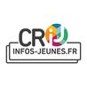La veille du CRIJ des Pays de la Loire