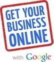 Get Online - New York Get Your Business Online | Self Promotion | Scoop.it