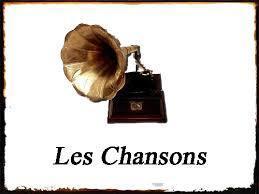 Chansons pour étudier le français (vidéos & paroles) | Remue-méninges FLE | Scoop.it