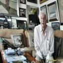 Ha fallecido el poeta Félix Grande - enTomelloso.com   Esqueladigital.com   Scoop.it