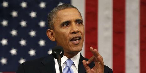 Obama propone Educación Superior gratis   Alianza Superior   Scoop.it