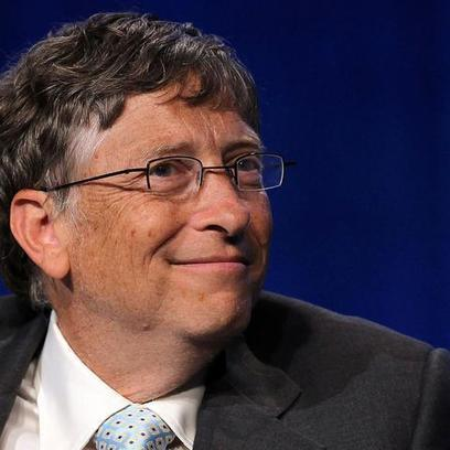 10 Key Takeaways From Bill Gates' Annual Letter | Continuous School Improvement | Scoop.it