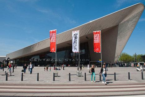 Jubileumeditie Operadagen wordt geopend door Marthaler | Operadagen Rotterdam 2015 | Scoop.it