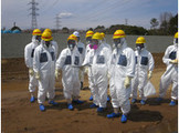 Tepco Faces Decision to Dump Radioactive Water in Pacific | Sustain Our Earth | Scoop.it