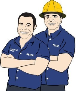 Soakwells Perth WA, Commercial and Residential Drainage Solutions   The Soakwell Guys   New Live Site   Scoop.it