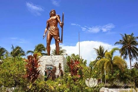3 Cebu Day Tour Itineraries - Exotic Philippines   Exotic Philippines   Scoop.it