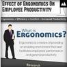 Anti-Fatigue and Ergonomic Tips