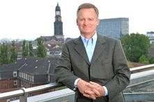 Luxus-Investor will Flüchtlingen an der Sophienterrasse helfen | Sophienterassen | Scoop.it