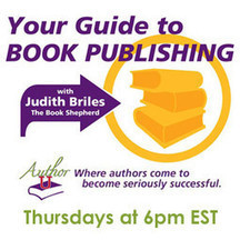 Your Guide to Book Publishing | Social Biz: Social Business and the Internet | Scoop.it