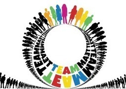 Team building exercise: get started NOW!   Luisa Carou's Thoughts   Scoop.it