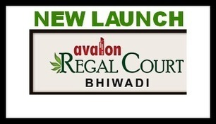 Bhiwadi Projects | Real Estate, Shopping, Gifts, Jobs | Scoop.it