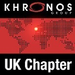 Khronos UK Chapter | opencl, opengl, webcl, webgl | Scoop.it