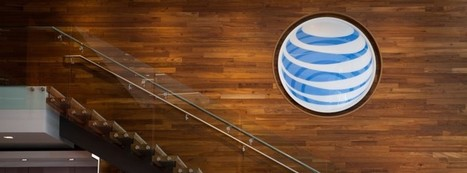 AT&T boosts multiplay strategy with three new streaming plans | Mobile Video, OTT and payTV | Scoop.it