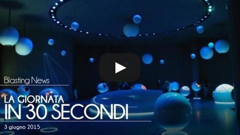 Nuovo stadio della Roma: 6000 posti di lavoro in arrivo   Articoli e libri di Giancarlo Sali   Scoop.it