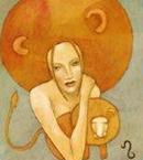 Leo Horoscope 2013 | Horoscope 2013 | Scoop.it