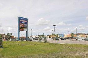 Empty spaces | Winnipeg Market Update | Scoop.it