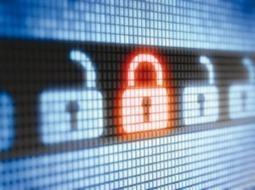 Les données de vos enquêtes en ligne sont-elles en sécurité ?   EFM.me : Restez à l'écoute !   EFM ou la remontée d'informations dans les organisations : Un enjeu majeur en mutation   Scoop.it