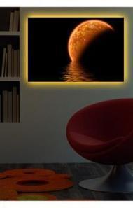 İlginç Dekorasyon Önerileri ; Led Işıklı Kanvas Tablo Modelleri › En Son Dekorasyon Modelleri | Ücretsiz Program İndirme Sitesi www.ucretsizprogram.org | Scoop.it