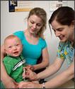 Vaccines: Pneumococcal Vaccination, PCV13 + PPSV23 | Salud Publica | Scoop.it