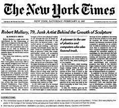 Andreessen aconseja a 'The New York Times' que deje de imprimirse | Digicom | Scoop.it