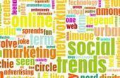 50 Tools per il  Social Media Monitoring: come analizzare la nostra comunità online | Exploring Social Network | Scoop.it