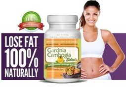 Garcinia Cambogia Select Review - how does garcinia cambogia select work | Revitol acnezine | Scoop.it