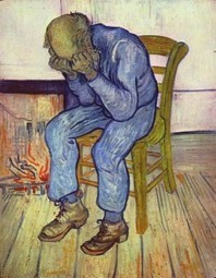Depression Lies   BrainFacts.org Blog   Anxiety Depression Cognition   Scoop.it