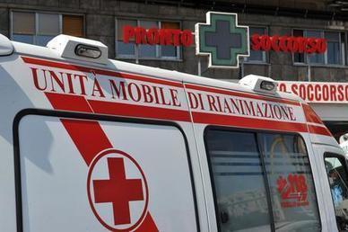 Muore neonata a Genova, genitori accusano 'ritardo del 118'. La replica: prima intervenuti su un codice rosso | San Carlo News | Scoop.it