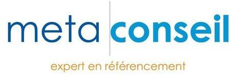 Référencement, Web Analytics et Réseaux Sociaux sur le blog Meta conseil | Référencement et visibilité sur Internet | Scoop.it