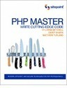 ITModelbook: PHP Master: Write Cutting-edge Code--Free 135 Page Preview   Software and Web Development   Scoop.it