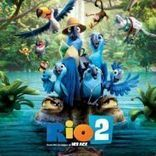 Steam Community :: Group :: ®╬Watch╬ Rio 2 Hotel Online Free Full Movie® | watch online free | Scoop.it